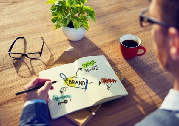 4-metodos-efectivos-para-crear-branding-y-reconocimiento-de-marca-