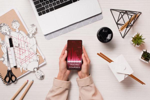 4 tendencias del marketing digital a tener en cuenta