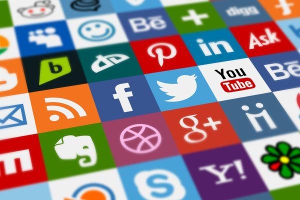 5 errores que no debes cometer al hacer campañas en redes sociales