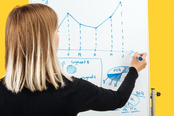 todo lo que debes saber sobre-la-analitica-web-y-sus-beneficios para nuestra empresa